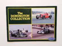DONINGTON  COLLECTION : THE (c.1982)